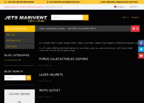 mariventonline.com