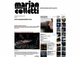 marjan-colletti.blogspot.co.at