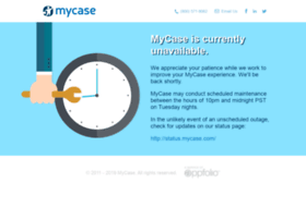 marjon-law.mycase.com