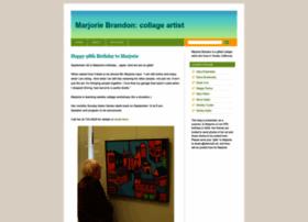 marjoriebrandon.wordpress.com