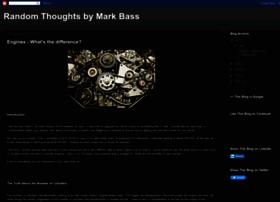 mark-bass.blogspot.com