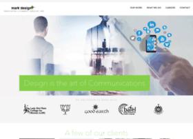 mark-design.net