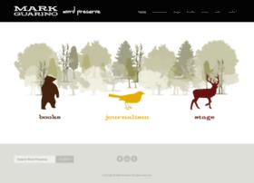 mark-guarino.com