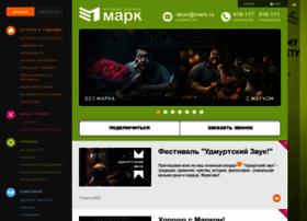 mark-itt.ru