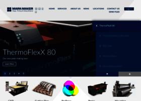 mark-makerco.com