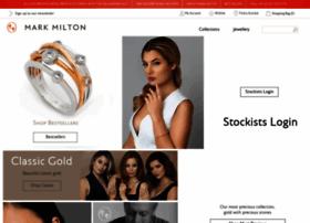 mark-milton.com