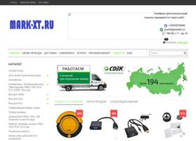 mark-xt.ru