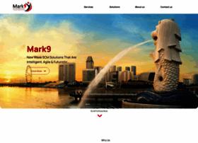 mark9.sg