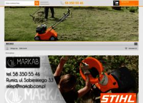 markab.com.pl