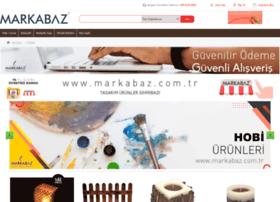 markabaz.com.tr