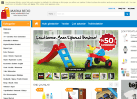 markabedo.com