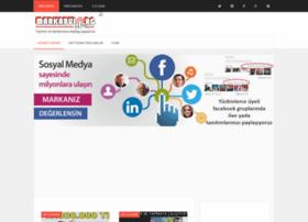 markabul.org