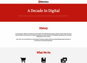 markace.com