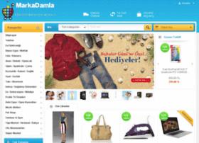 markadamla.com