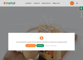 markal-sa.com