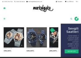 markalayka.com