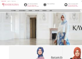 markalima.com