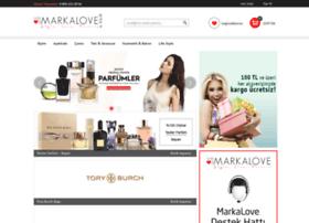 markalove.com