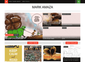 markamaza.com