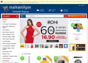 markamilyon.com
