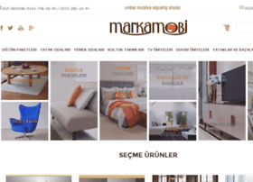 markamobi.com
