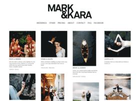 markandkara.com.au