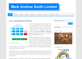 markandrewsmith.co.uk