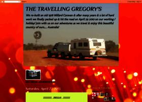 markandsharon-ourozadventure.blogspot.com.au