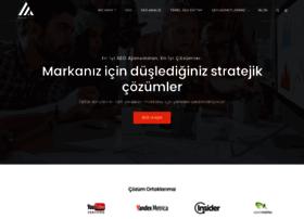 markanet.net