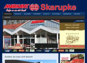 markant-skarupke.de