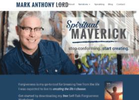 markanthonylord.com