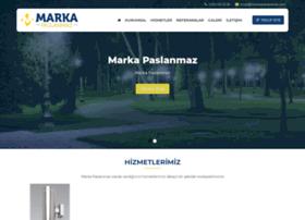 markapaslanmaz.com