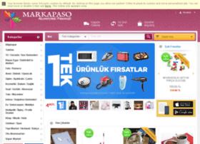 markapaso.com