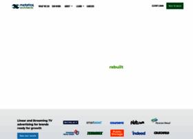 markarch.com