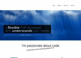 markarcher.com.au