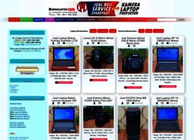markaslaptop.com