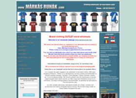 markasruhak.com