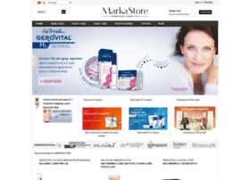 markastore.com