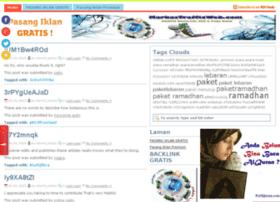 markastrafficweb.com
