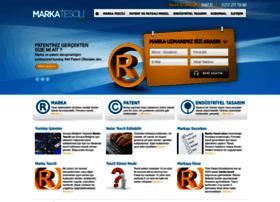 markatescili.com