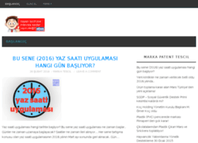 markatescill.com