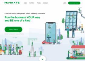 markatte.com