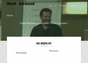 markattwood.com