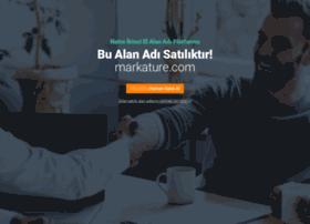 markature.com