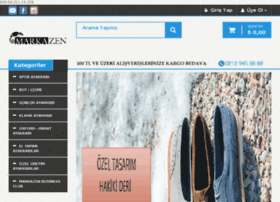 markazen.com