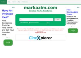 markazim.com
