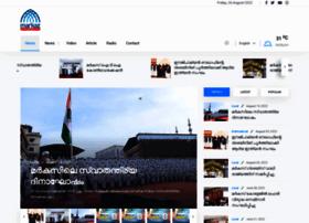 Markazlive.com