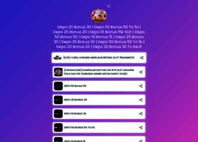 markazunani.com