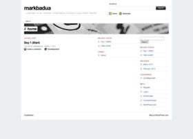 markbadua.wordpress.com