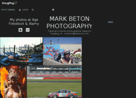 markbetonphotography.com